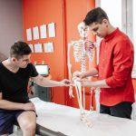Definicja ifilozofia osteopatii